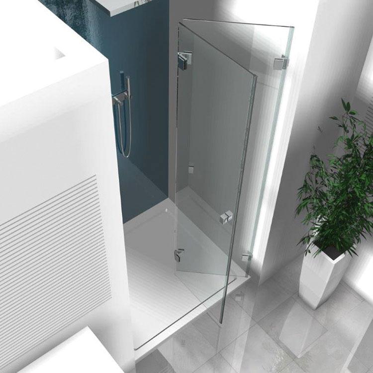 faltt ren system manolux gmbh massanfertigung. Black Bedroom Furniture Sets. Home Design Ideas